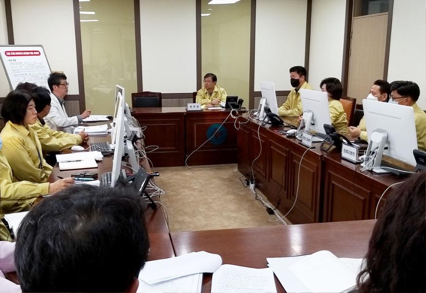 (200205)태안군의회 신종코로나 유입 방지 총력 당부 1.jpg