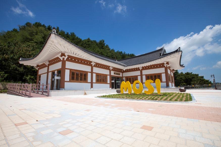 (5일)내 손으로 만드는 여행! '서천미션투어' 운영 시작 (2, 한산모시마을).jpg