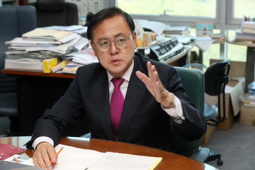 이명수 의원 (2).JPG